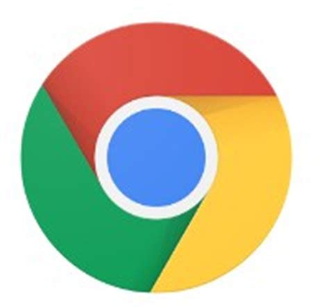 chrome browser apk chromebrowserapk jpg apk mod andro download