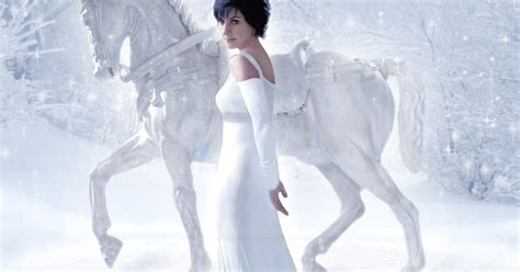 Cd Enya And The Winter Come chillout sounds lounge chillout albums collection