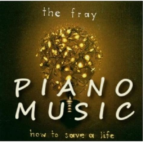 the fray how to save a life mp download second life marketplace the fray how to save a life
