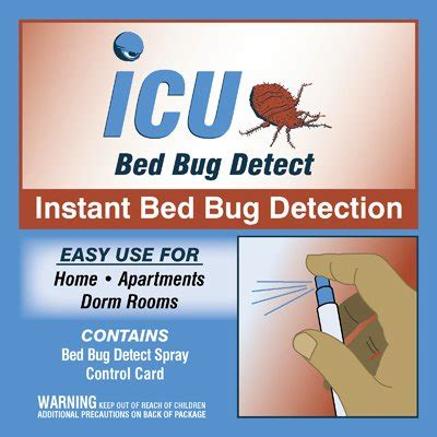 bed bug test bed bug test kit 28 images bed bugs no more pesticide