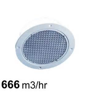 300mm Ceiling Exhaust Fan Lenco Metal Ceiling Exhaust Fan 300mm