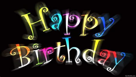 happy birthday design on facebook happy birthday facebook graphics picgifs com