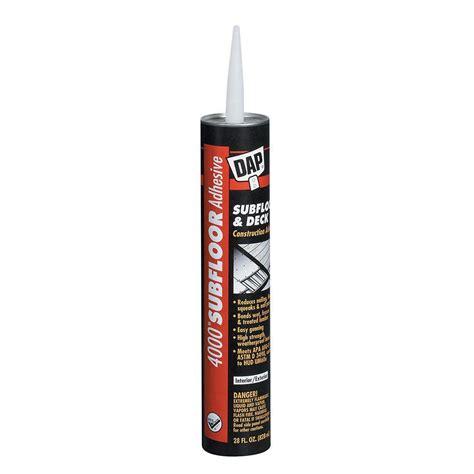 loctite 13 5 oz high performance spray adhesive 1408028