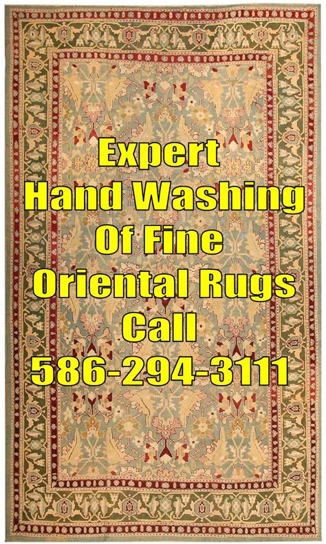 Sanitary Rug Cleaners Coupon by Rug Cleaning Birmingham Roselawnlutheran