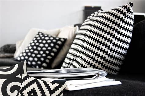 ikea cuscino cuscini per cambiare look alla casa cose di casa