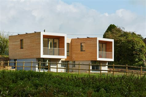 eco house design plans uk grand designs uk idyllic and super eco home completehome