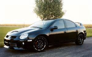 2003 dodge neon srt 4 related infomation specifications