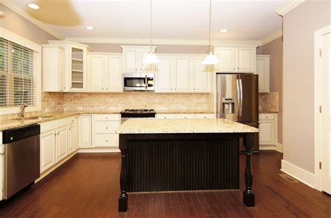 42 Inch Kitchen Wall Cabinets | all about 42 inch kitchen cabinets you must know home