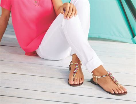 Steve Madden Gift Card - summer of sandals sweepstakes repin for your chance to win this steve madden sandal