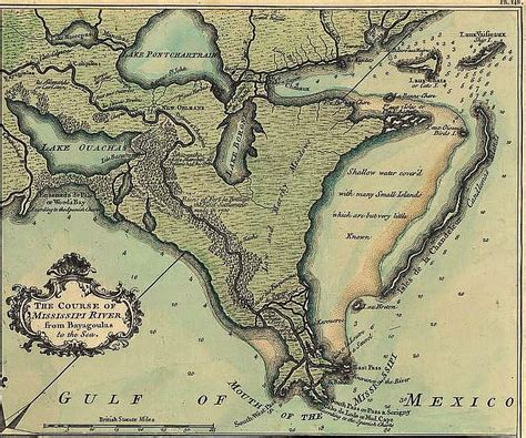 napoleon at bay 1814 with maps and plans classic reprint books battle of new orleans wiki fandom powered by