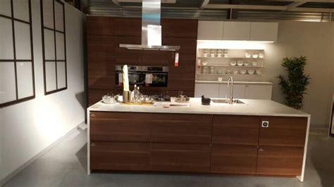 What To Put On A Kitchen Island keuken metod voxtorp ikea store duiven keukens