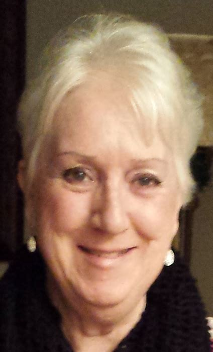 obituary for elizabeth signor