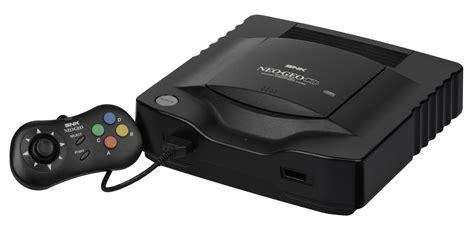 Cd Neo file neo geo cd toploader wcontroller fl png wikimedia