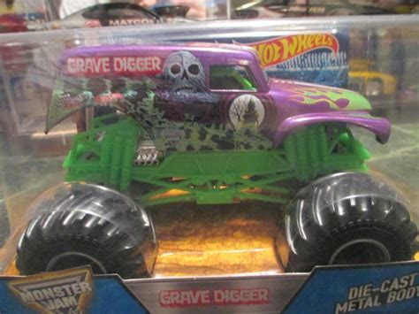 grave digger truck for sale grave digger power wheels for sale classifieds