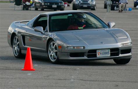 nissan acura 2010 2000 honda nsx pictures to pin on pinterest pinsdaddy