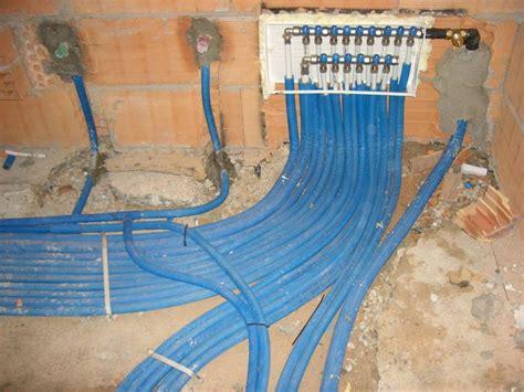 impianto gas casa casa immobiliare accessori costo impianto termosifoni