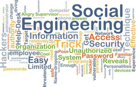 Social Engineering social engineering the of human hacking epub