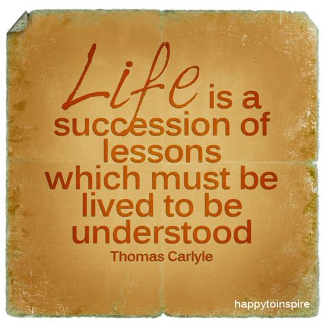 lessons quotes quotes on lessons quotesgram