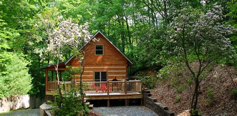 5 Cabin Rentals by Carolina Log Cabin Rentals Log Cabin Vacation