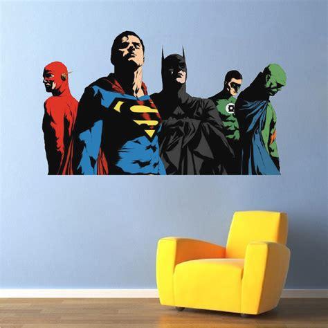Tokomonster Beautiful Wall Vynil Decal Hitam wall decals nz wall decor superheroes