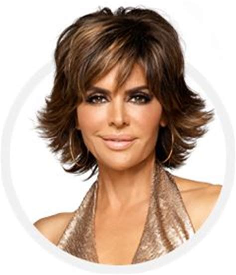 what products does lisa renna use on her hair lisa rinna looks fabulous at 50 as she picks up cup of
