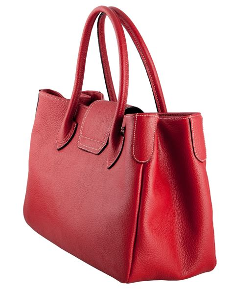 leather bags handbag leather all discount luggage