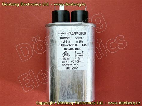 microwave capacitor element 14 microwave ovens 1 14uf 2100 microwave capacitor panasonic