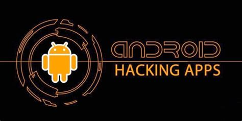 kumpulan cheat mod hack game android tanpa root download aplikasi hack wifi android tanpa root terbaru