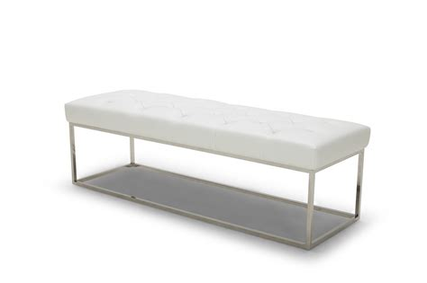 chelsea bench j m furniture j m futon modern furniture wholesale