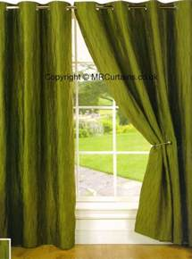 Olive Green Curtains Olive Green Curtains Www Pixshark Images Galleries With A Bite