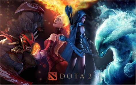 dota 2 wallpaper collection download dota 2 wallpapers for android mobile beautiful collection