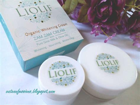 Masker Kefir Organic you re beautiful review liolif organic whitening dan masker kefir
