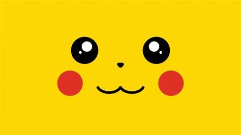 Pikachu Wallpaper For Desktop – WeNeedFun