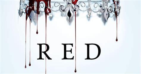 obsesionados con las historias saga obsesionados con las historias saga reina roja reina roja 1 4