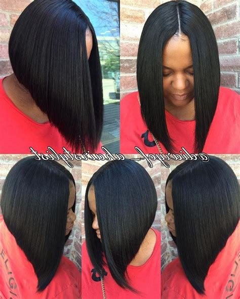 best 25 quick weave hairstyles bobs ideas on pinterest 2018 popular long bob quick hairstyles