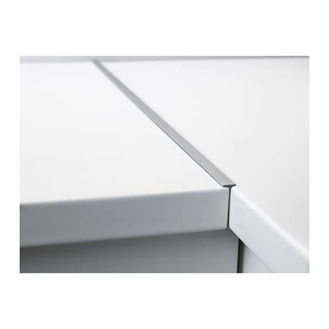 arbeitsplatte verbinden k 252 chenarbeitsplatten verbinden k 252 chen quelle