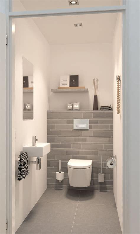 toilet decoratie inspiratie badkamer inspiratie foto s badkamermarkt nl dreamhouse