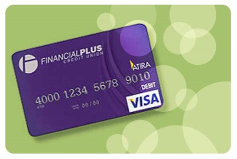 Reloadable Online Gift Card - visa gift cards financial plus credit union