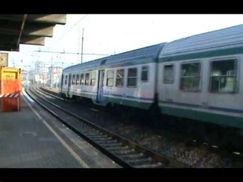 treno bergamo porta garibaldi reg 10770 bergamo porta garibaldi in partenza da