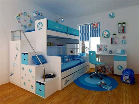 stylish bunk beds teens room stylish kids39 bunk beds kids ideas for