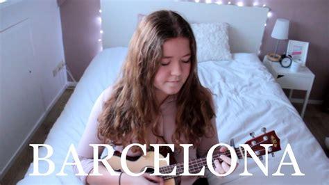 barcelona ed sheeran mp3 barcelona ed sheeran cover chords chordify