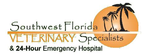 southwest florida veterinary specialists and 24 hour animal southwest florida veterinary specialists 24 hour