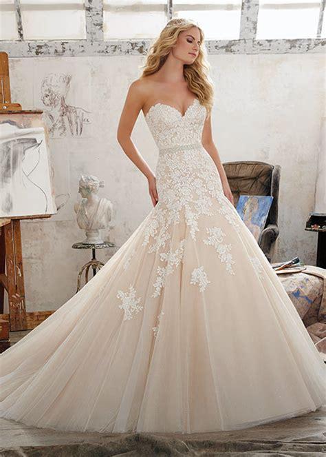 Wedding Dresses Brides by Wedding Dresses Bridal Shop Basingstoke Elderberry Brides