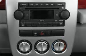 Chrysler Radio Problems Chrysler Pt Cruiser Radio Problems Fhoto