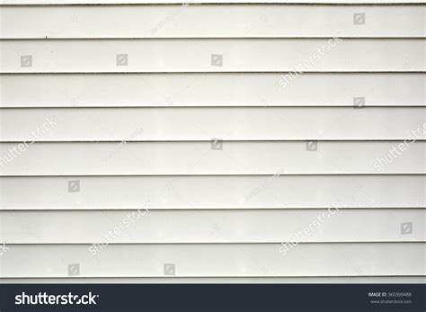 house siding panels house siding panels 28 images vinyl siding panels for building exteriors wolofi