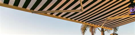 Somfy Awning Manual Retractable Awnings Houston Tx