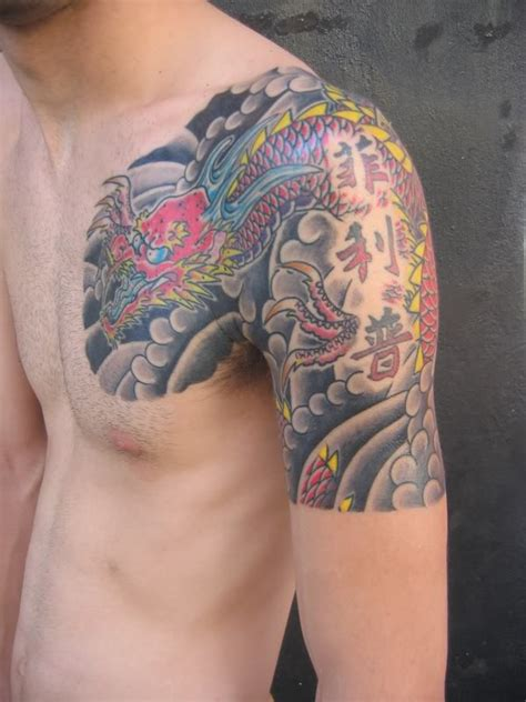 tattoo blogs ideas conrad askland