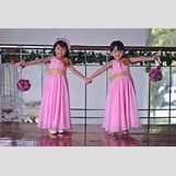 Traditional Dresses For Girls For Wedding | 585 x 390 jpeg 199kB