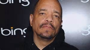 Rapper ice t s grandson arrested for accidentally killing his