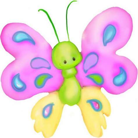 imagenes mariposas en caricatura imagenes de mariposas en caricatura imagui